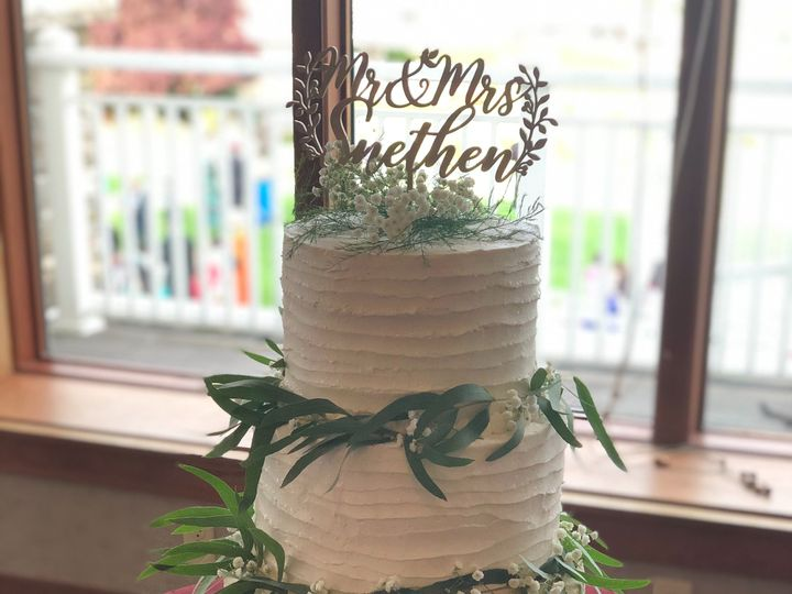Tmx Ffdf9924 8177 4a7d Ab6e F4a8d9b424a3 51 187463 1572736563 Redmond, WA wedding cake