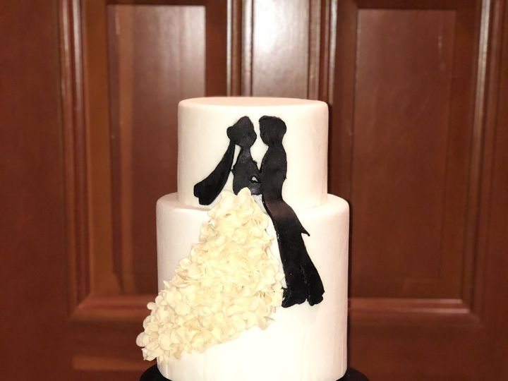 Tmx Image4 51 187463 Redmond, WA wedding cake