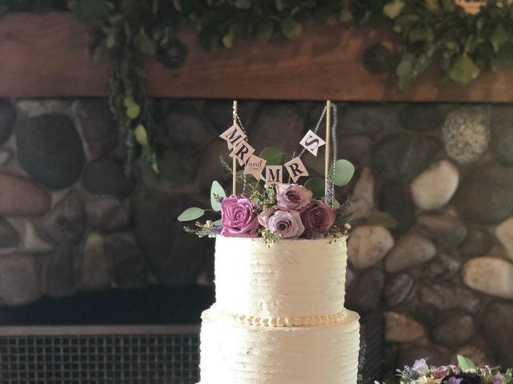 Tmx Image6 1 51 187463 Redmond, WA wedding cake