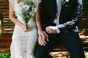 Weddings by Dalton
