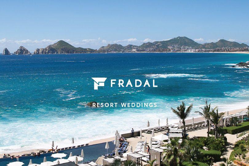 Resort Weddings in Cabo