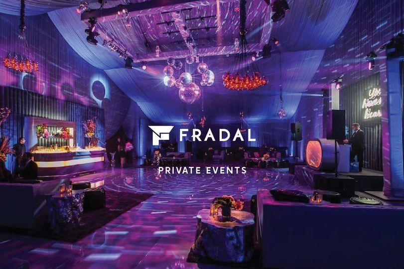 Cabo Private Event DJ