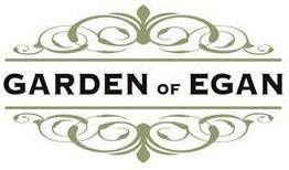 Garden of Egan