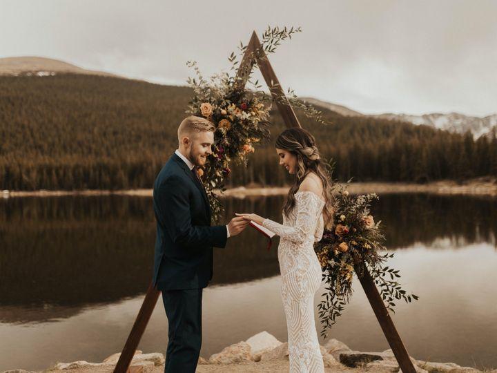 Tmx 0b7a0385 51 1958463 159234065137173 Aurora, CO wedding planner