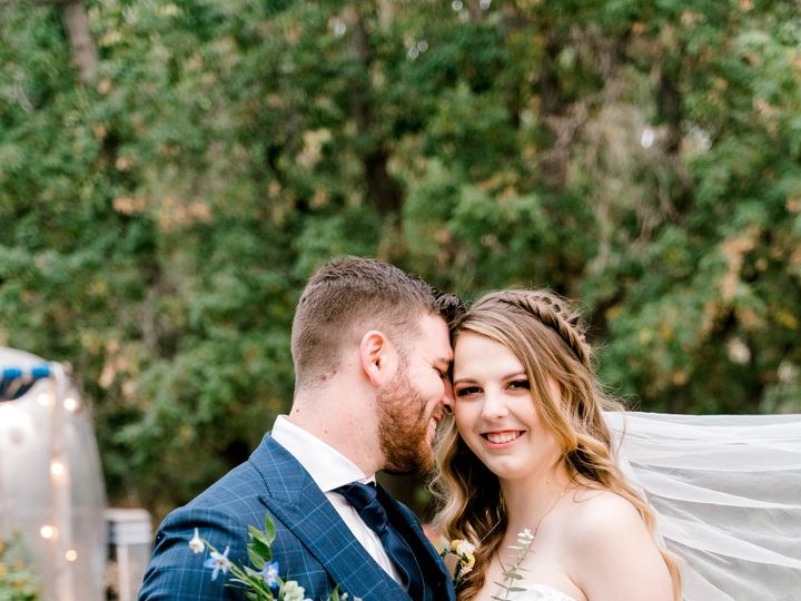 Tmx 29 51 1958463 160210169743199 Aurora, CO wedding planner