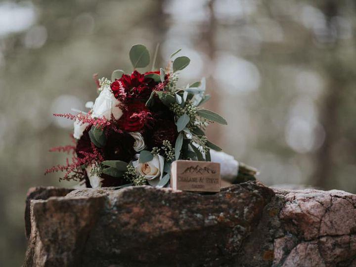 Tmx 91432777 144614797081959 3091930261852520448 N 51 1958463 158654541179548 Aurora, CO wedding planner