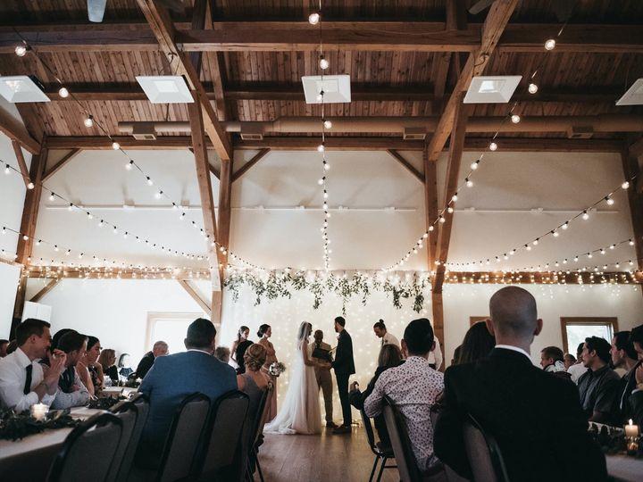 Tmx Ast 4591 51 1958463 158654543279951 Aurora, CO wedding planner