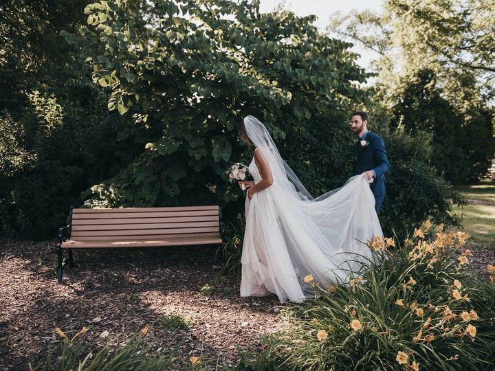 Tmx Ast 4647 51 1958463 158654544870387 Aurora, CO wedding planner
