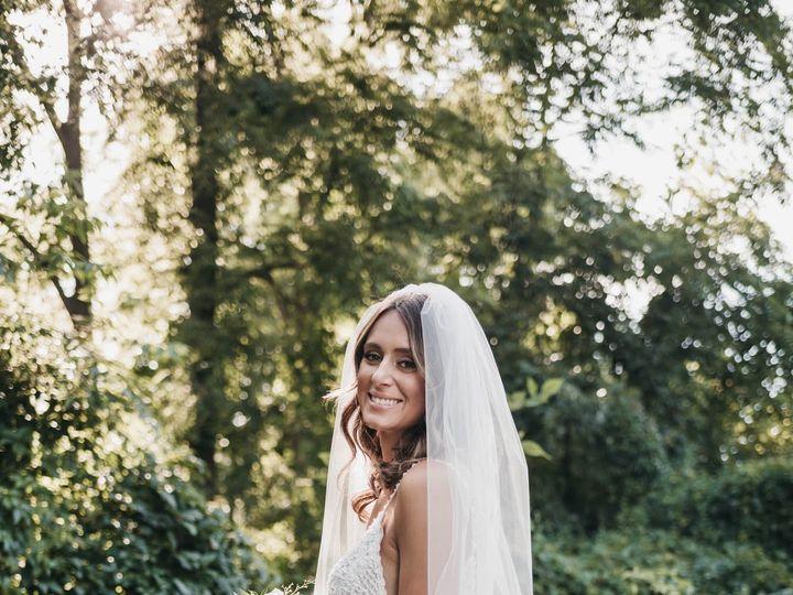 Tmx Ast 4677 51 1958463 158898201931552 Aurora, CO wedding planner