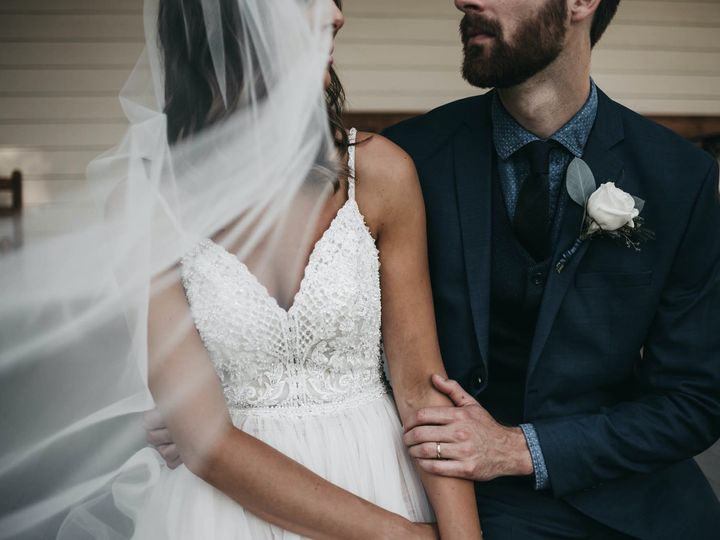 Tmx Ast 4831 51 1958463 158654546318354 Aurora, CO wedding planner