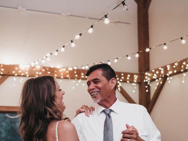 Tmx Ast 5280 51 1958463 158654548362532 Aurora, CO wedding planner