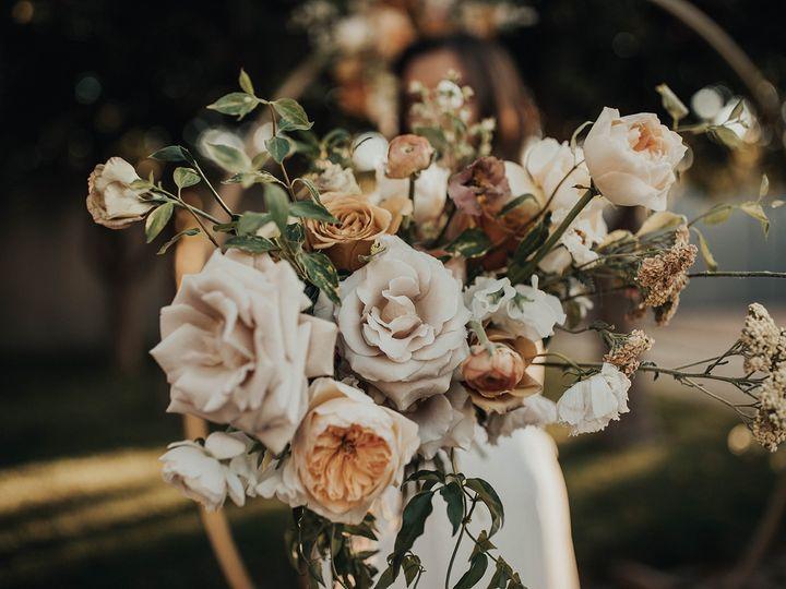 Tmx Blancsneaksbydevotedwild23 51 1958463 159494722355268 Aurora, CO wedding planner