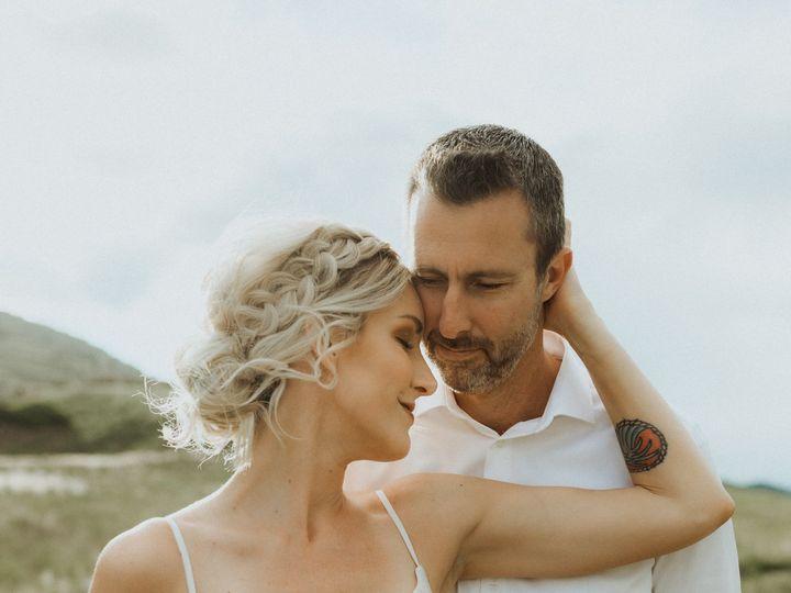 Tmx Smr 6960 51 1958463 160210172470071 Aurora, CO wedding planner