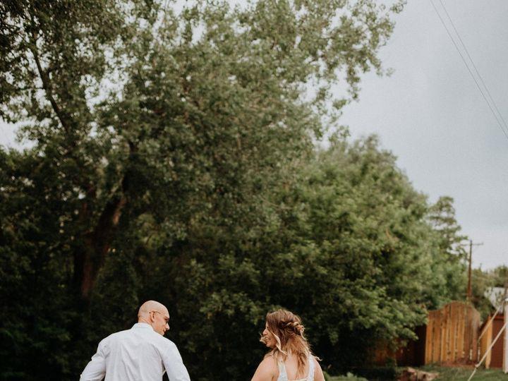 Tmx Wedfest Lyons Meraki 122 51 1958463 159494724064243 Aurora, CO wedding planner