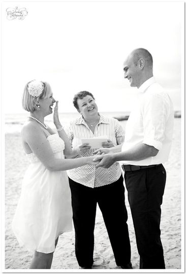 800x800 1338839151175 facebookweddings321
