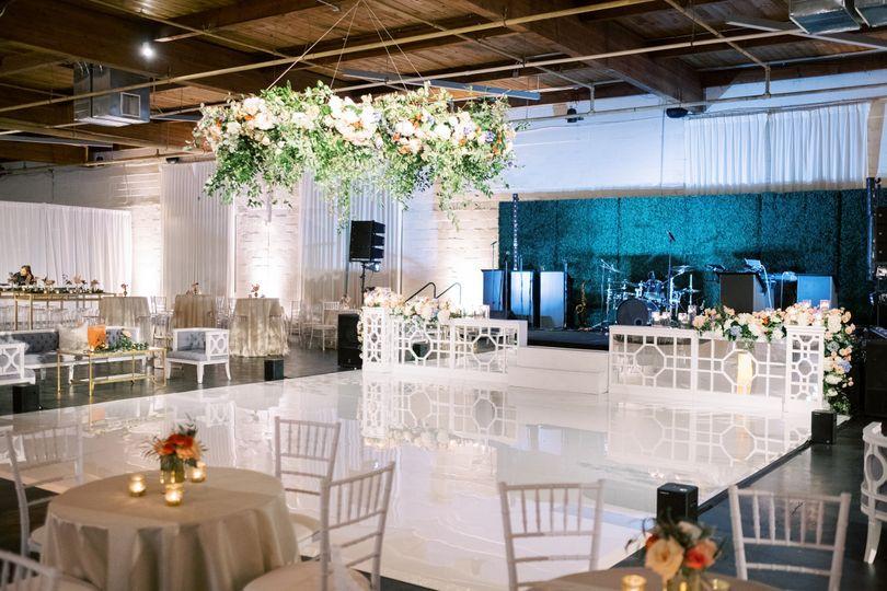 allred hoover wedding 3 30 19 089 51 1988463 160046661341161