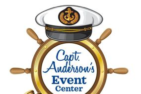 Capt. Anderson's Event Center
