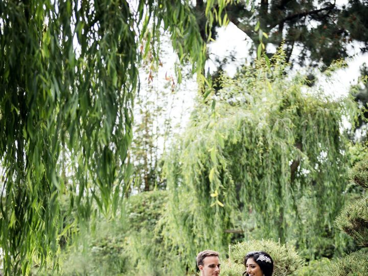 Tmx Nishaanddanny 51 1019463 158334743273710 Culver City, CA wedding photography