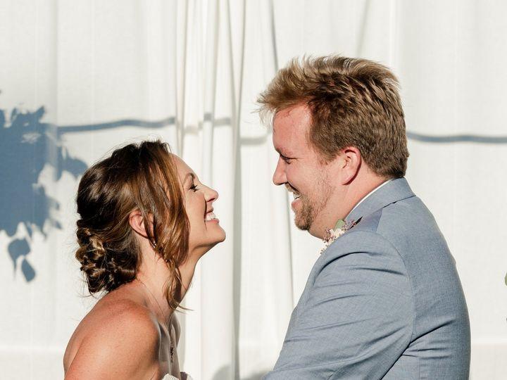 Tmx Son03963 51 1019463 160054599928196 Culver City, CA wedding photography