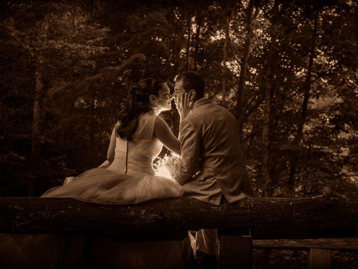Tmx 1447102144798 Adampaula 1 2 Watertown wedding photography