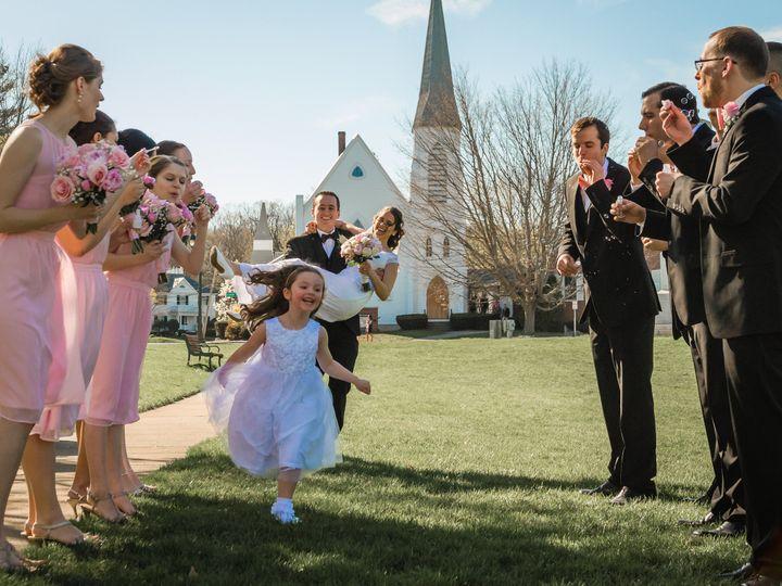 Tmx 1447102295561 Ef 1 46 Watertown wedding photography