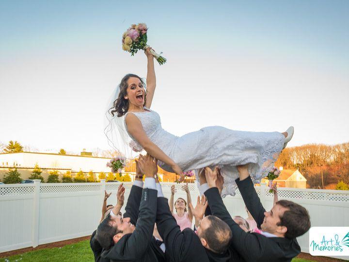 Tmx 1447102317759 Elsfralr 464 Watertown wedding photography
