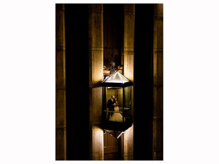 Tmx 1447102989793 Untitled 1.psdsharbillelevator 2 Watertown wedding photography