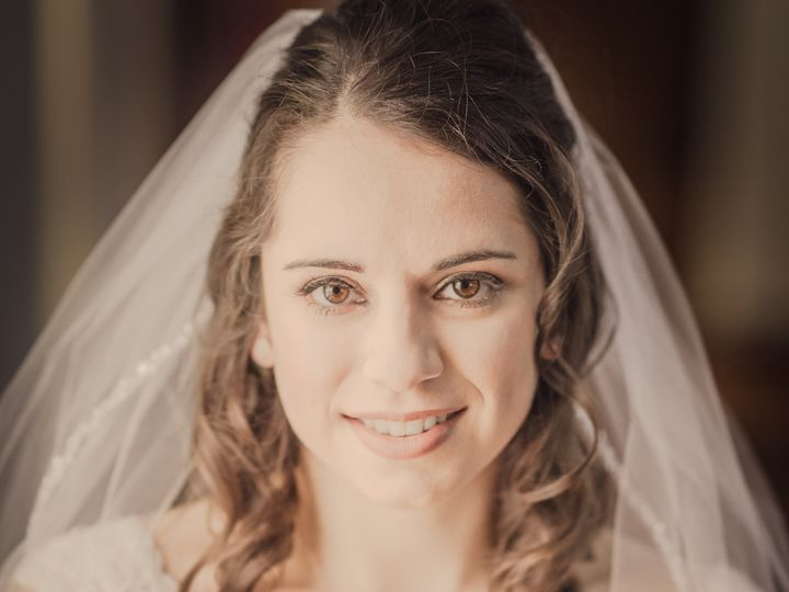 Tmx 1447876242356 Elsfrahr 28 Watertown wedding photography