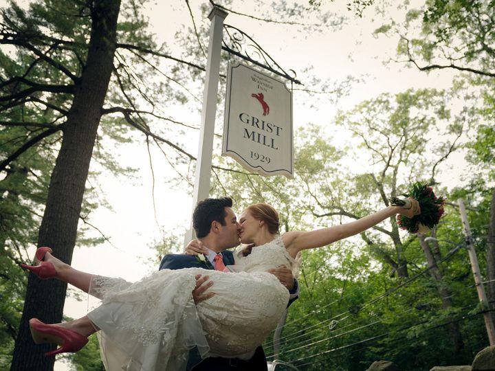 Tmx 1447876804183 Ashyal5star 9 Watertown wedding photography