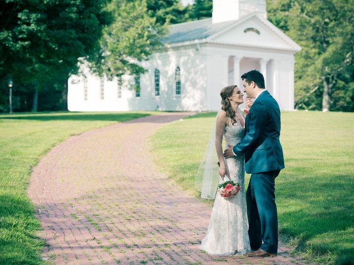 Tmx 1447876983627 Ashyal5star 27 Watertown wedding photography
