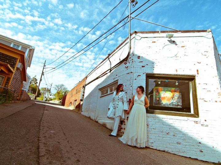 Tmx 1448471883501 Jumehires 115 Watertown wedding photography