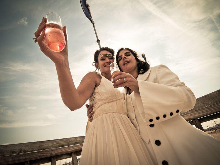 Tmx 1448471913152 Jumehires 57 Watertown wedding photography