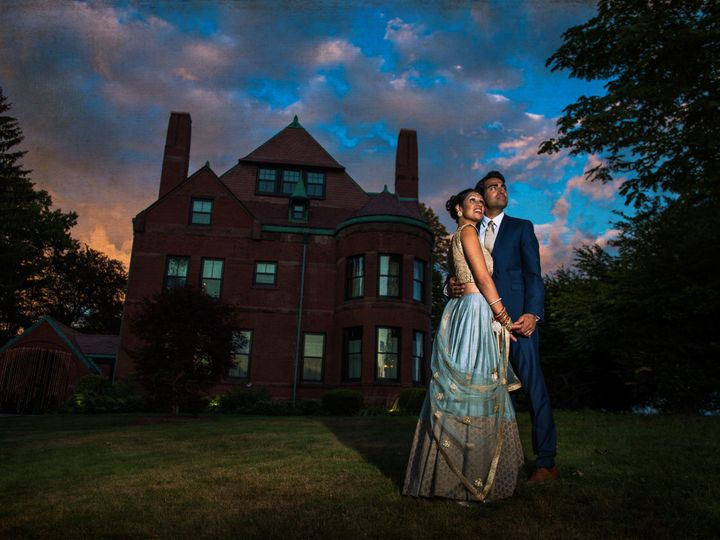 Tmx 1449182919619 Supamihr 866 Watertown wedding photography