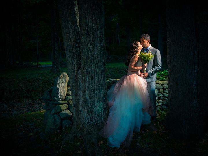 Tmx 1449253979258 Adapauhr 279 Watertown wedding photography