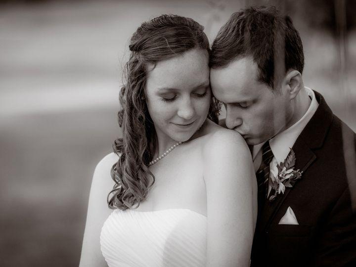 Tmx 1481882996 Af804e789f38eb8d AllChr WED PRINT 677 Watertown wedding photography