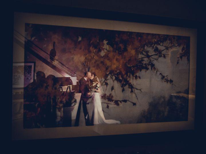 Tmx Alejoe Wed 4star 69 51 629463 Watertown wedding photography