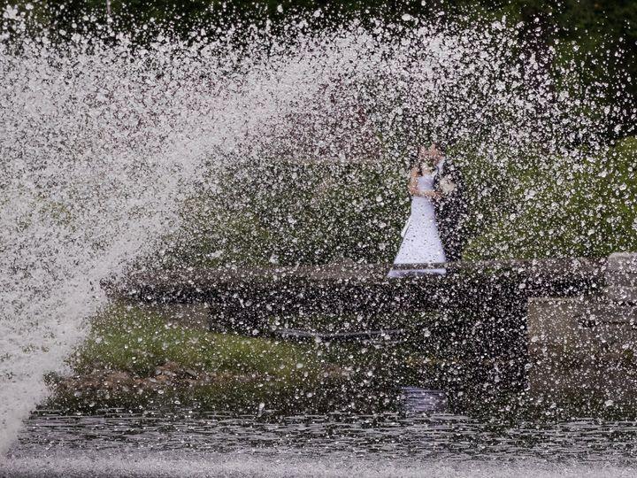 Tmx Allchr 4star 190 51 629463 V1 Watertown wedding photography