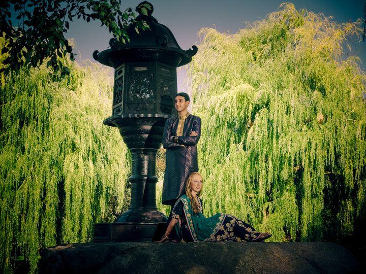 Tmx Ravmal Garba Print 36 51 629463 Watertown wedding photography