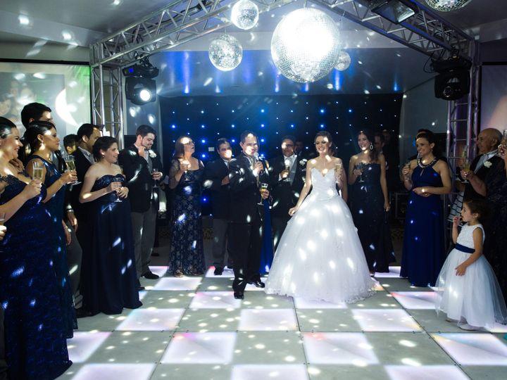 Tmx Casamento 1043 51 1049463 V1 Bethel, CT wedding videography