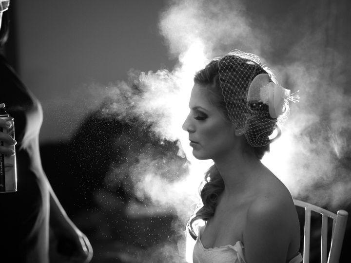 Tmx Casamento 191 51 1049463 V1 Bethel, CT wedding videography