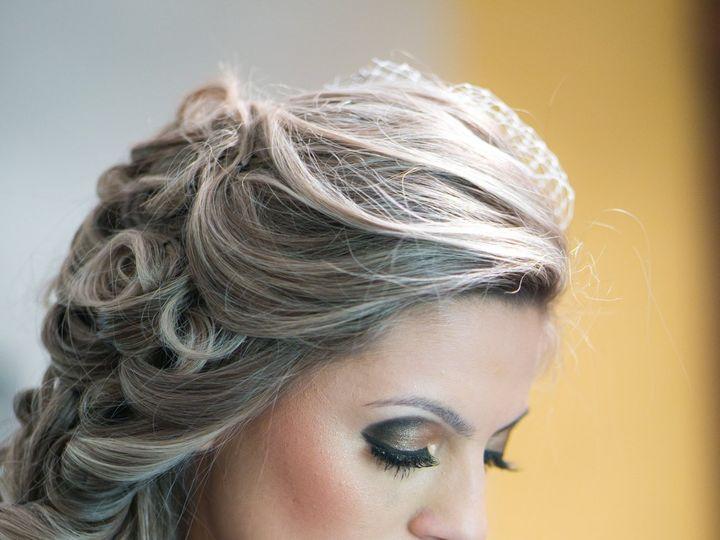 Tmx Casamento 220 2 51 1049463 V1 Bethel, CT wedding videography