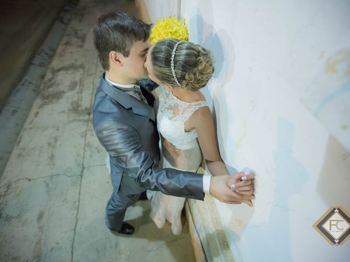 Tmx Fcfilmes 1461 51 1049463 V1 Bethel, CT wedding videography