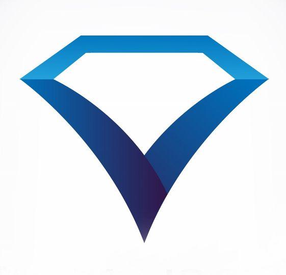 The PWJ Logo