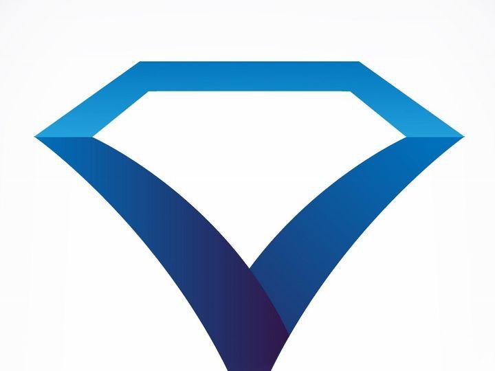 Tmx 1439226712079 Portland Whse Diamond Logo Page 001 1024x984 Portland wedding jewelry