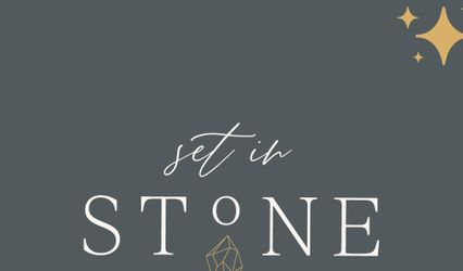 Set in Stone Events