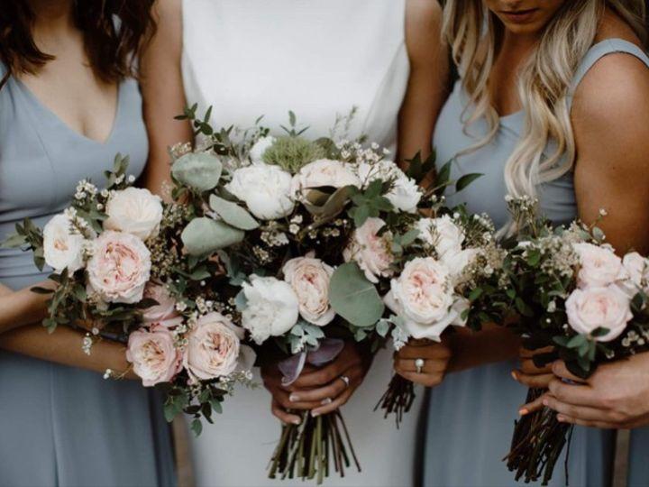 Tmx De23f873 0ed6 4274 984c Df530fc49a00 Sophie Horkey 51 1900563 157569034827923 Mapleton, MN wedding florist