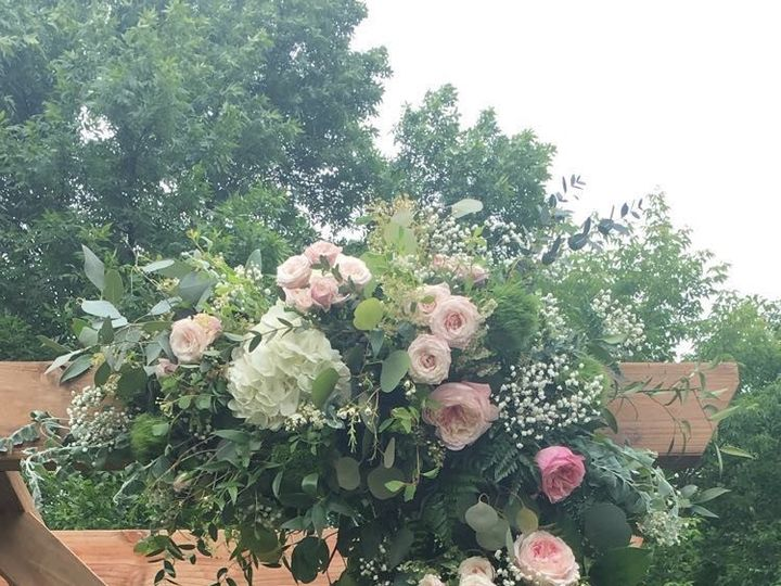 Tmx Img 1180 51 1900563 157585266935304 Mapleton, MN wedding florist