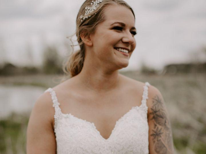 Tmx Img 1199 51 1900563 157569063752552 Mapleton, MN wedding florist