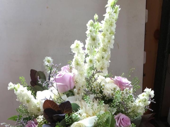 Tmx Img 1224 51 1900563 157569175828346 Mapleton, MN wedding florist
