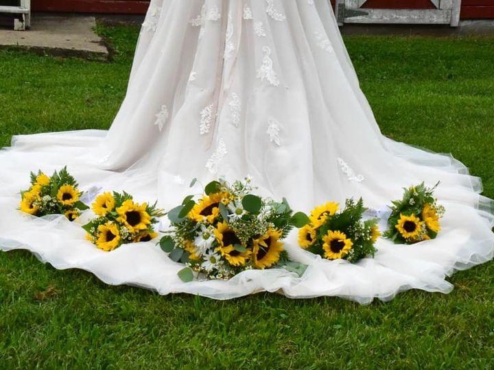 Tmx Img 1422 51 1900563 157569183037541 Mapleton, MN wedding florist